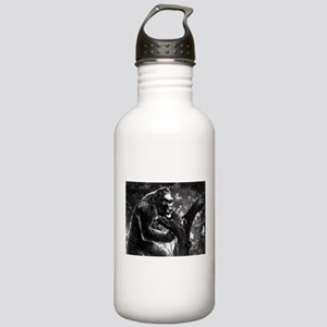 vintage king kong ape Stainless Water Bottle 1.0L