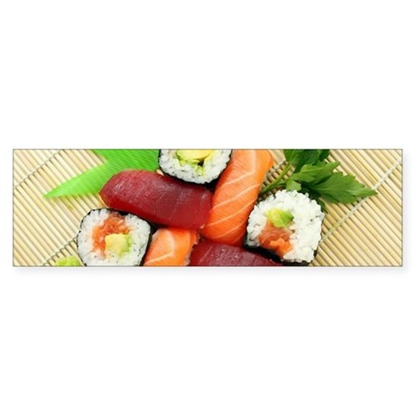 japanese food sex
