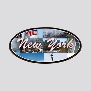 The New York City Photo Gallery Patch