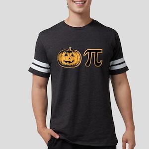 Pumpkin pie. T-Shirt