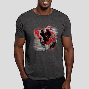 Marvel Knight Daredevil 5 Dark T-Shirt