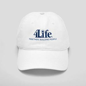 4Life Cap
