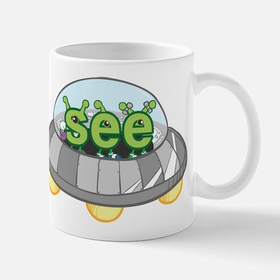 see Mugs
