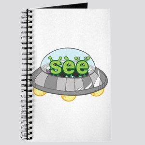 See Journal