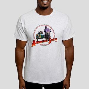 Ural_T-Shirt T-Shirt