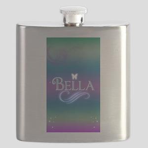 Bella Flask