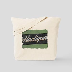 pat417ragged Tote Bag