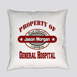 PROPERTY of GH Jason Morgan copy Everyday Pill