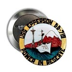 "USS EPPERSON 2.25"" Button"