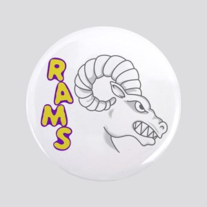 "RAMS 3.5"" Button"