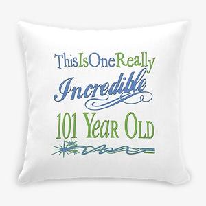 IncredibleGreen101.png Everyday Pillow