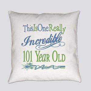 IncredibleGreen101.png Everyday Pillow