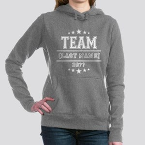 4e5ae19befd5 Family Women s Hoodies   Sweatshirts - CafePress