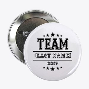 "Team Family 2.25"" Button"
