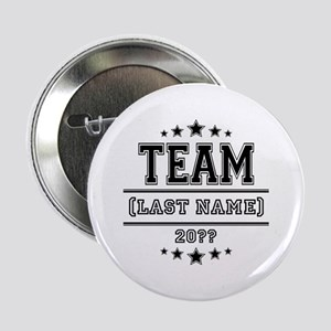 "Team Family 2.25"" Button"