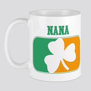 NANA (Irish) Mug