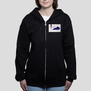 Fort Campbell Sweatshirt