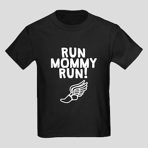 Run Mommy Run! T-Shirt
