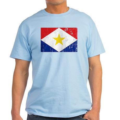 Vintage Saba Light T-Shirt
