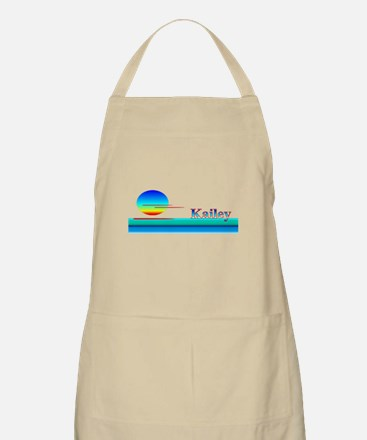 Kailey BBQ Apron