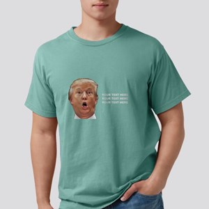 Make Your Own Trump Meme Saying T-Shirt