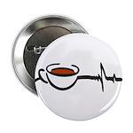 Coffee Heartbeat 2.25
