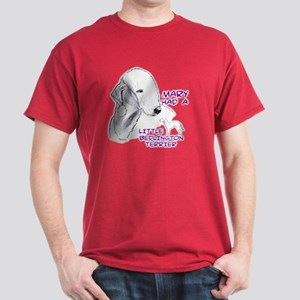 maryhad1 T-Shirt