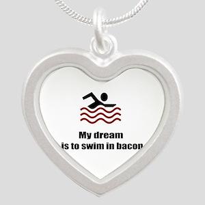 My Dream Necklaces