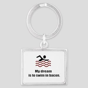 My Dream Keychains