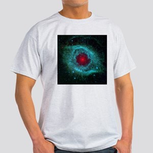 Helix Nebula Light T-Shirt
