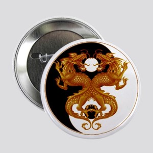 Yin Yang Dragons 7 Button