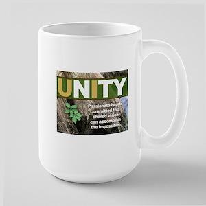 Unity Mugs
