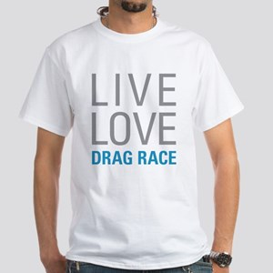 Drag Race T-Shirt