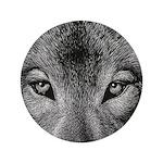 Wolf Sketch 3.5