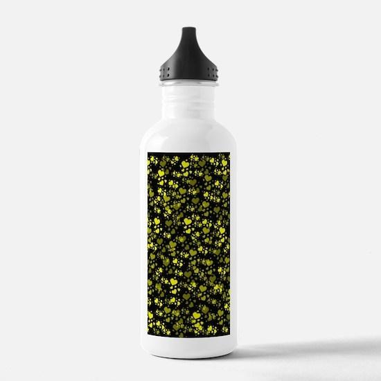 Cool Creative romantic Water Bottle