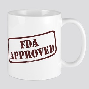 Fda Approved Mug Mugs