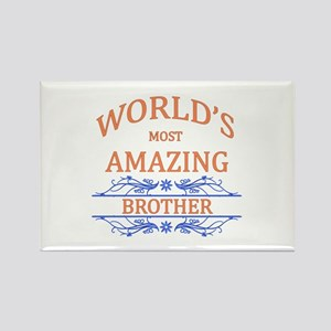 Brother Magnets
