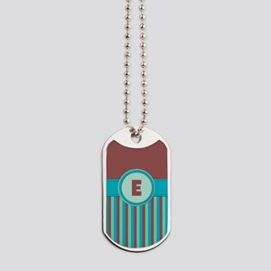 Stripes2015E1 Dog Tags
