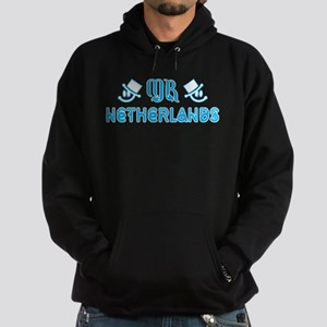 Mr Netherlands Sweatshirt