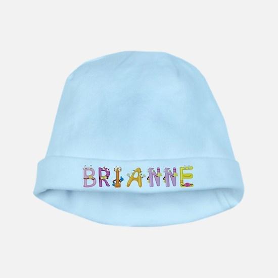 Brianne Baby Hat