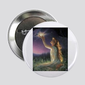 Wishes Amongst The Stars Button