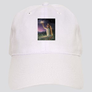 Wishes Amongst The Stars Cap