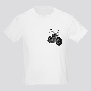 THE BITCH IS BACK! Kids T-Shirt