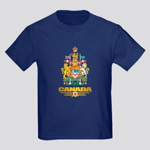 Canada COA T-Shirt