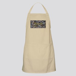 Perfect! Princess Diana Apron