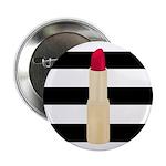 Red Lipstick Strioes 2.25