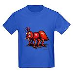 Ant Dark T-Shirt
