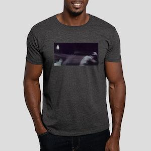 Fearful Symmetry Dark T-Shirt