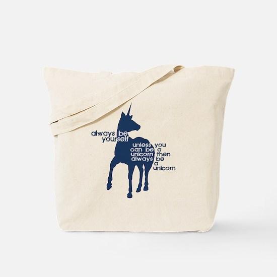 Unique Geek baby Tote Bag