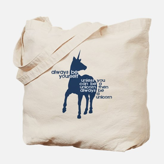 Cute Cute teen Tote Bag